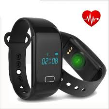iphone health monitor bracelet images 1479 best hesvit fitness tracker smart band images on jpg
