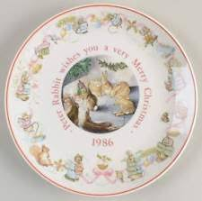 wedgwood collector plates ebay