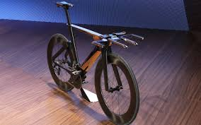 peugeot onyx price peugeot onyx superbike the superslice