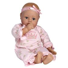 Baby Dolls For Toddlers