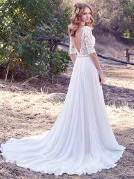 maggie sottero wedding dresses 149 best maggie sottero cordelia collection images on