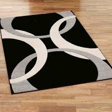 Trendy Rugs Trendy Rugs Inexpensive Rugs Ideas