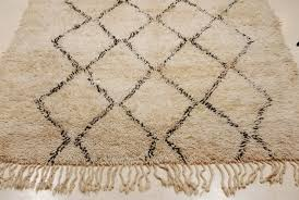 Beni Ourain Rug Uk Beni Ourain Rugs Sydney Home Design Ideas