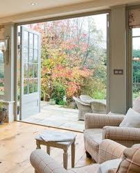 country homes and interiors furniture stunning modern country homes interiors on home