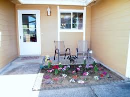 Estimated Home Owners Insurance by 2801 Ne 82nd Cir Vancouver Wa 176 250 Or 1 089 Mo Proud Ground