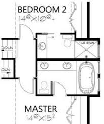 cottage style house plan 2 beds 2 00 baths 2178 sq ft plan 133 110