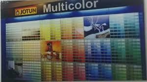 jotun interior color code ideas the top 10 best blogs on jotun