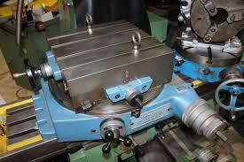 tsudakoma rotary table manual rotary tables inter plant sales machinery