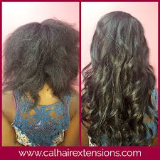 full sew in weave with no hair out hair extension methods california hair extensions salon academy
