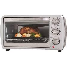 Fagor Toaster Oven Premium Pto220c 6 Slice Toaster Oven Brandsmart Usa