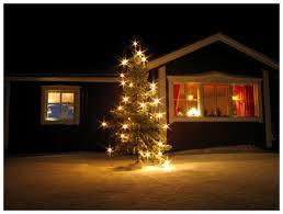 Božićna drvca Images?q=tbn:ANd9GcQhizKZwgS2jPtFEk0mMLEfp1OEw7-U7u5QSCCdHD5kwAKCMAXhmg
