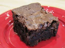 how to make the best gluten free brownies ever youtube