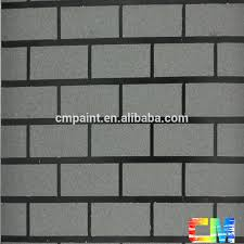 Is Exterior Paint Waterproof - alibaba manufacturer directory suppliers manufacturers