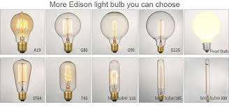table l bulb holder with switch vintage e27 holder edison bulb table l wood base light dimmer