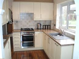 kitchen island ventilation kitchen island with oven stove top and seating can you stack