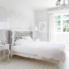 chambre pale et taupe chambre taupe pour un décor romantique et élégant