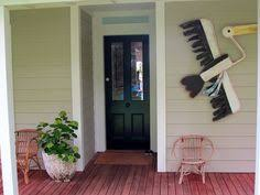the perfect paint schemes for house exterior oysters aspen and