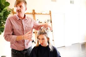 san francisco 1920 s hair stylist your personal glam squad 13 more local pros san francisco chronicle