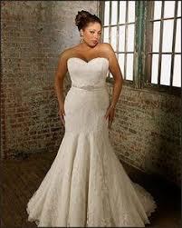 wedding dresses for curvy women u2013 opiumsymphony com fashion