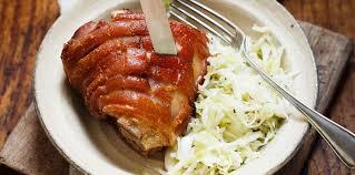 cuisine jarret de porc jarret de porc pas cher recette sur cuisine actuelle