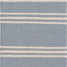 Dash And Albert Outdoor Rugs Indoor Outdoor Rugs Ship Free Page 2