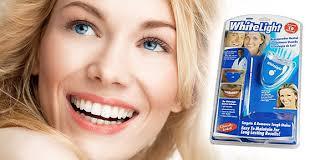 Berapa Pemutih Gigi Whitelight biaya memutihkan gigi dengan laser obat pemutih gigi