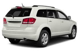 Dodge Journey Sxt - 2014 dodge journey sxt awd top auto magazine