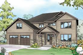 New Craftsman House Plans Home Plan Blog New Home Plans Associated Designs Page 10