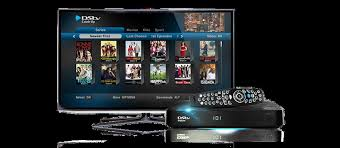 dstv nigeria subscription bouquet packages plan u0026 prices in