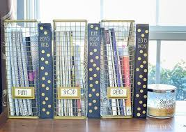 College Desk Accessories Best 25 College Desk Organization Ideas On Pinterest Dorm Desk