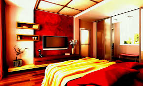 indian decoration for home fresh interior decoration home indian style modern living room
