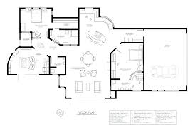 large single house plans site plan for house house plans estimate sq ft home design floor