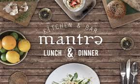 mantra cuisine mantra restaurant i of bali petitengeti of bali