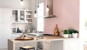 couleur cuisine feng shui 41 idaces de peinture pour la cuisine les couleurs les plus