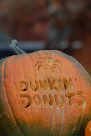 83 best pumpkin carving ideas in pictures images on pinterest