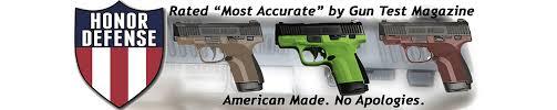 midwest gun exchange black friday sale zx gun