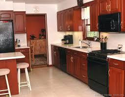 black kitchen appliances ideas black kitchen appliances vs stainless steel friday 2015 appliance
