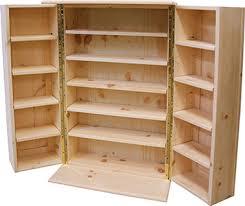 mennonite furniture kitchener handcrafted furniture custom solid wood furniture kitchener on