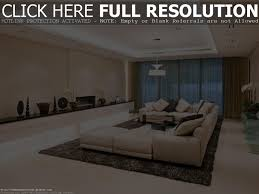 appealing large orange bedroom design ideas also black sofa and
