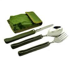 tavola pieghevole portatile pieghevole strumento di ceggio esterna in acciaio