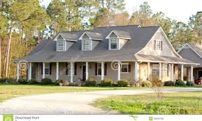 ranch style 72 exterior house colors or ranch style homes homedecort