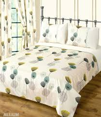 bedding sets cozy poppy bedding set bedroom furniture masami