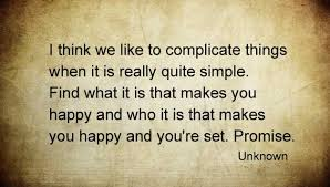 live simple quotes top 12 simple living quotes
