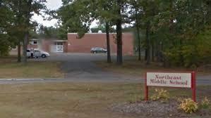Connecticut travel fox images Connecticut school cancels muslim speaker after 39 threatening jpg