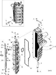 verado engine diagram legend yamaha wiring code