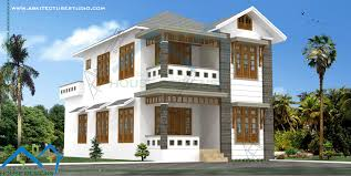 Home Design For 1800 Sq Ft Here Is A Beautiful And Elegant Looking Small Kerala Traditional