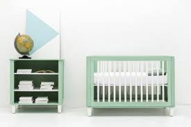 Matching Crib And Changing Table Changing Table