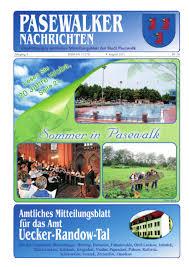 Stadtplan Bad Oeynhausen Pas 2011 Ausgabe 08 By Schibri Verlag Issuu