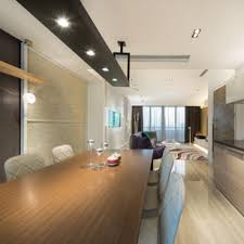 megaman elm tree tower residential lighting projects