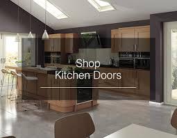 kitchen door cabinets for sale discount kitchen cabinets best 25 discount cabinets ideas on